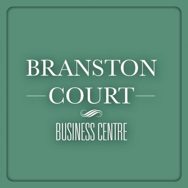 Branston-Court