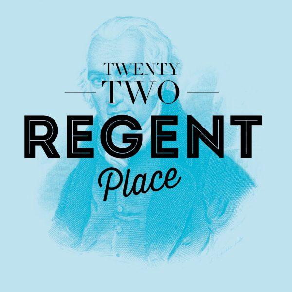 Regent-Place