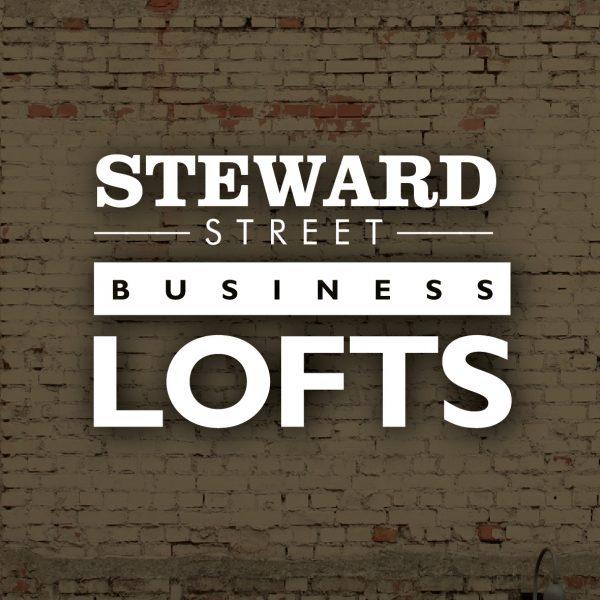 Steward-Street
