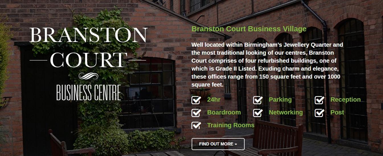 branston-court-uws-new-website-jpeg