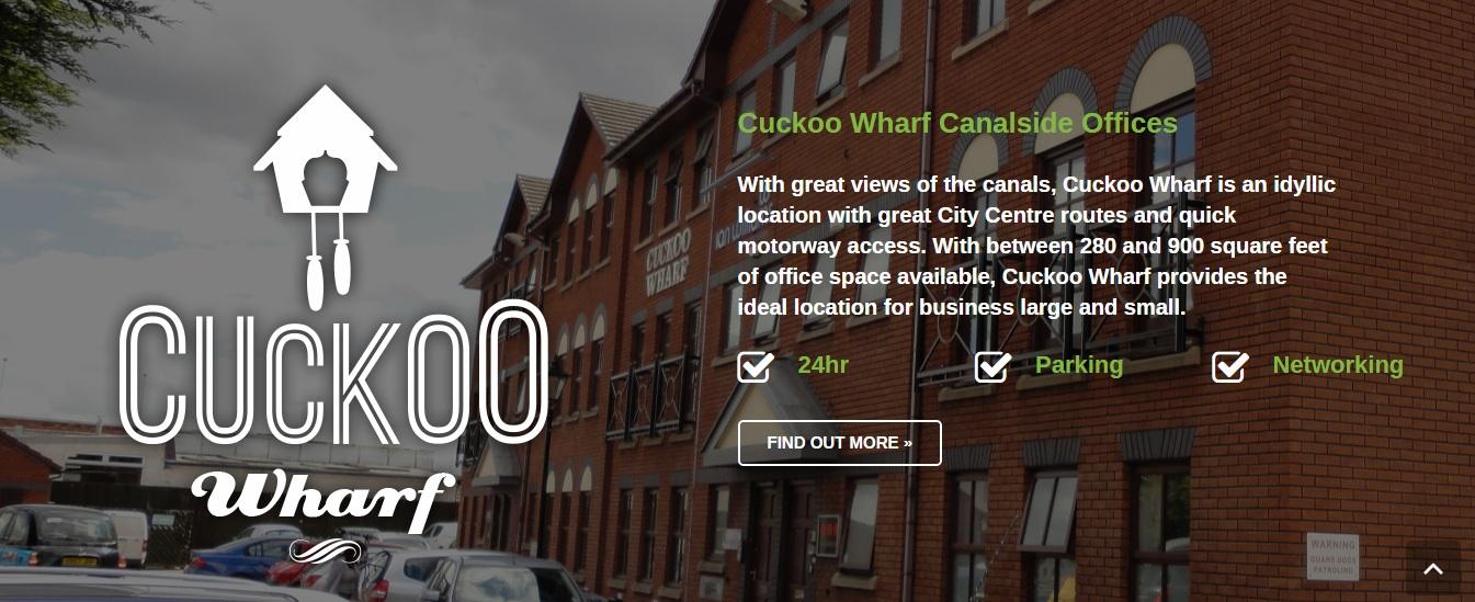 cuckoo-wharf-uws-new-website-jpeg