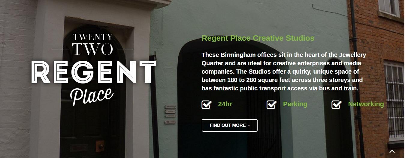 regent-place-new-uws-website-jpeg