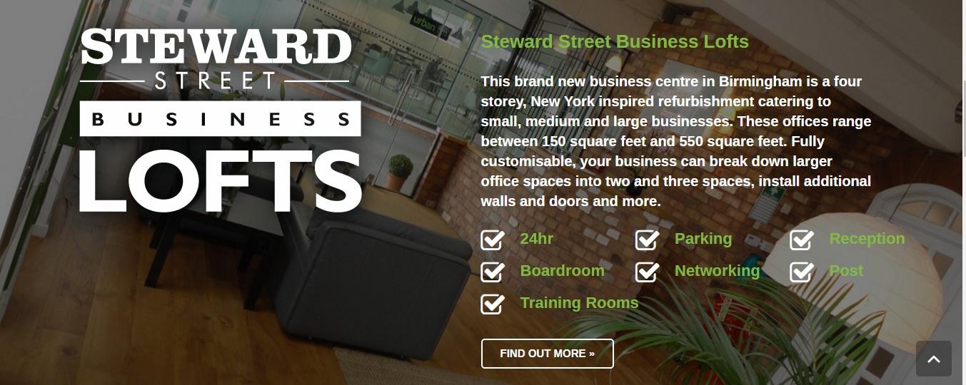 steward-street-new-uws-website-jpeg