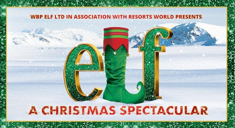 Things to do in Birmingham Elf